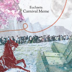 Carnival Meme