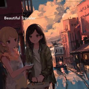Beautiful Traveler
