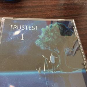 TRUSTEST  Ⅰ