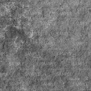 石の質感素材_No,01