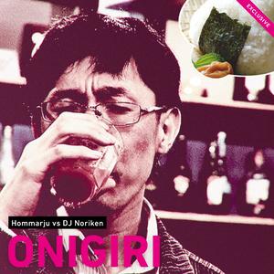 ONIGIRI *Free DL*
