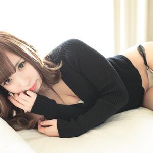 宮下まひろ『Mahiro in the Sweet room』