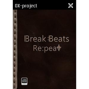 BreakBeats Re:peat