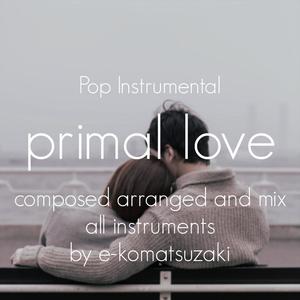 primal love
