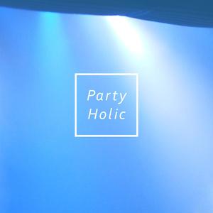 Party Holic