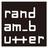 randam_butter