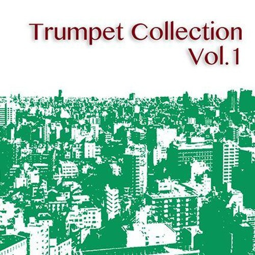 Trumpet Collection Vol.1