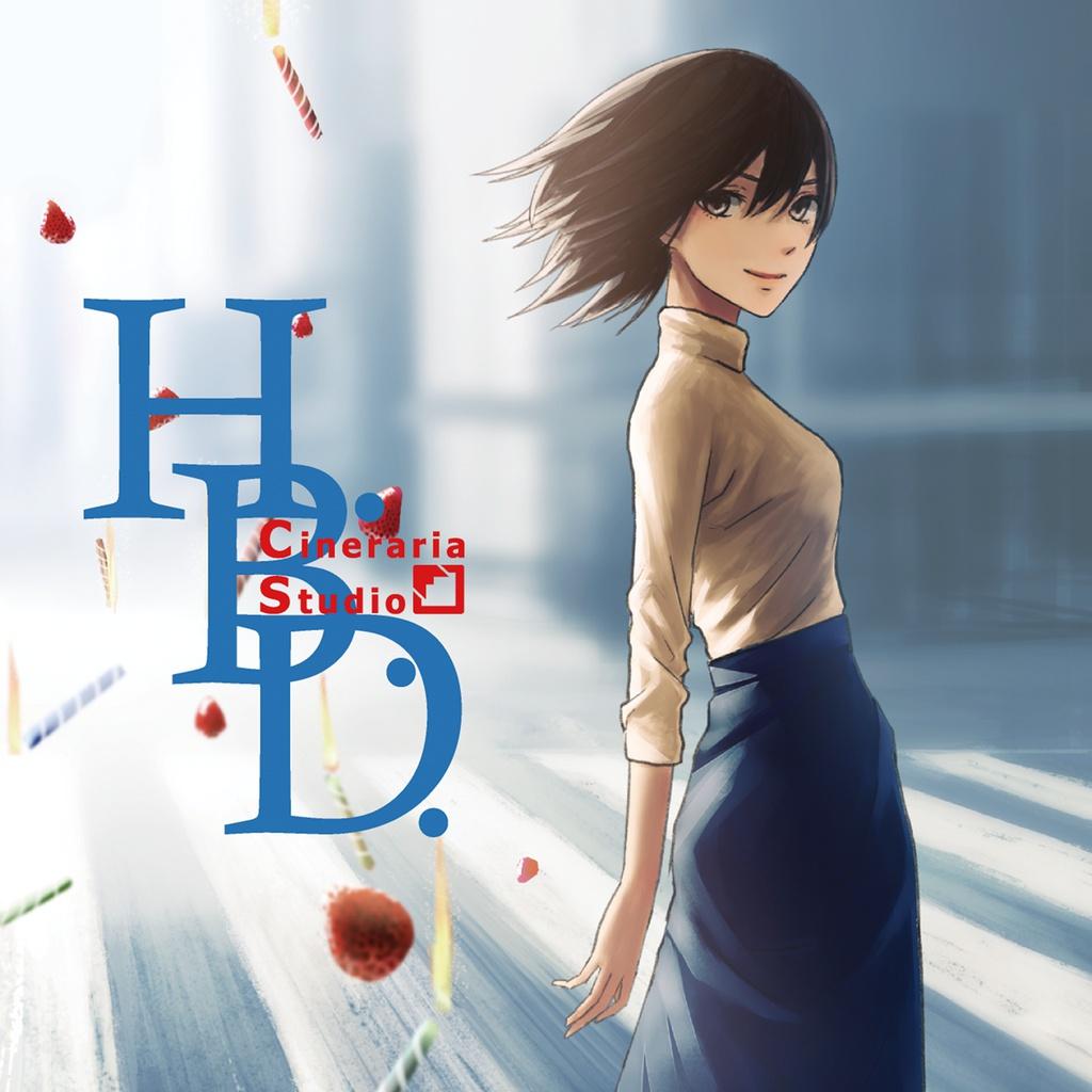 H.B.D